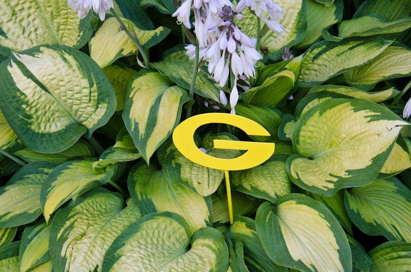 Garden Tours 2014-7