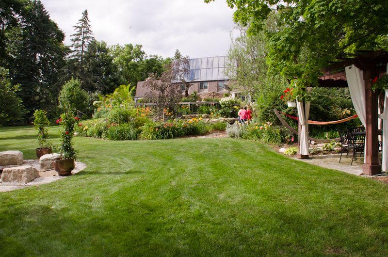 Garden Tours 2014-12