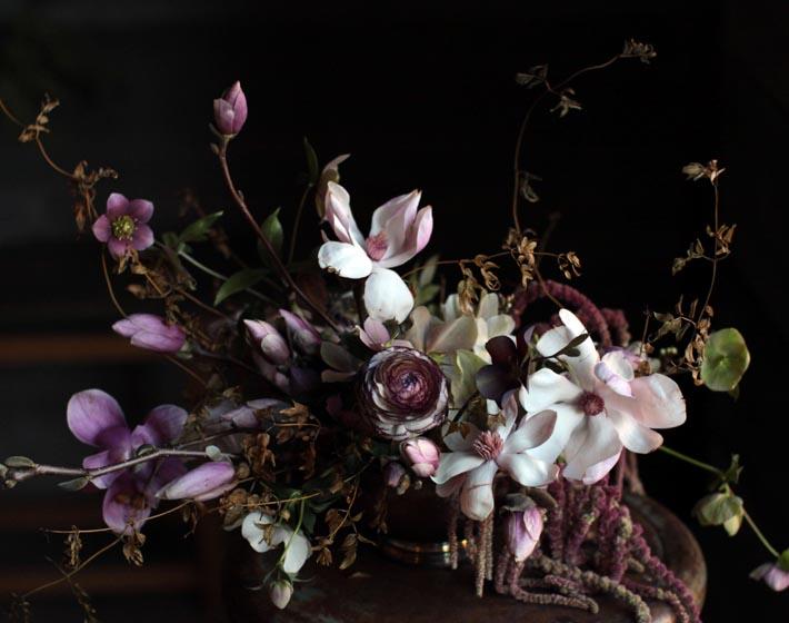 Spring_new_4