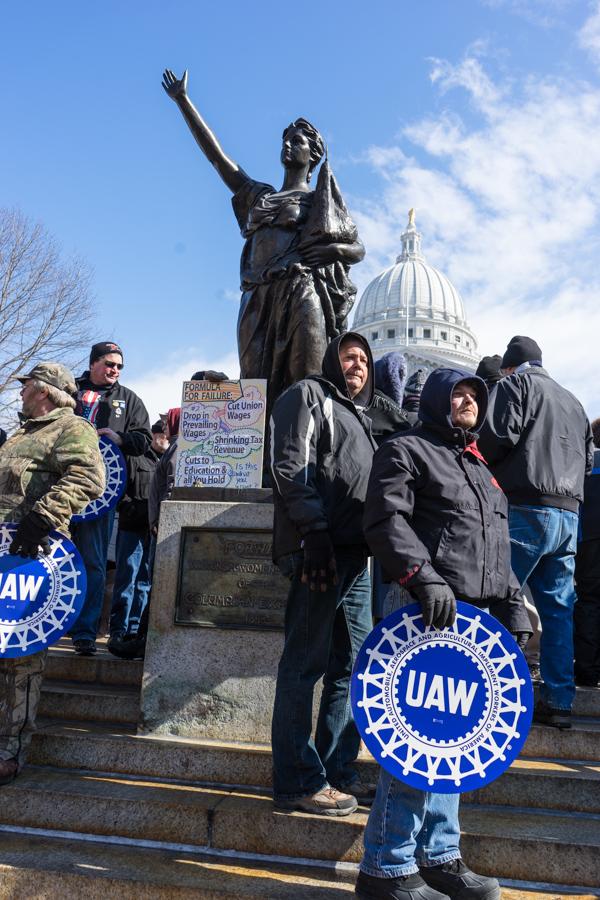 RTW protest-8