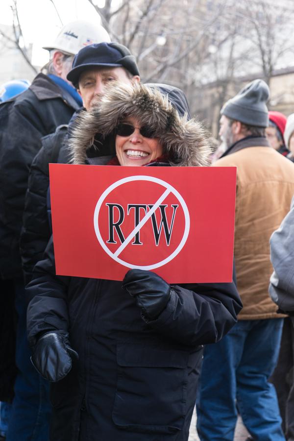 RTW protest-10