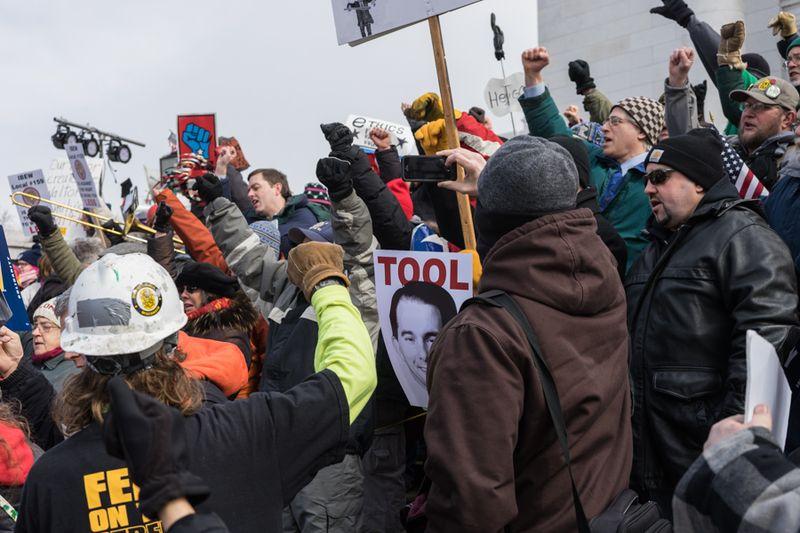 RTW protest-11