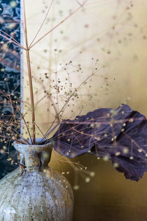Dry Flowers-5