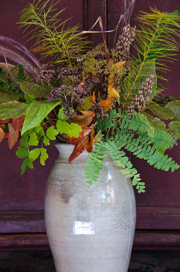 2015 Fall Arrangement-4