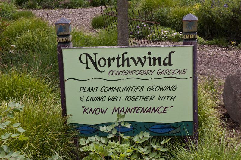 Northwind plus-5