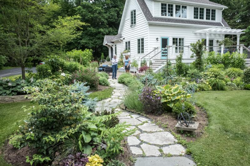 Erin's Garden-6