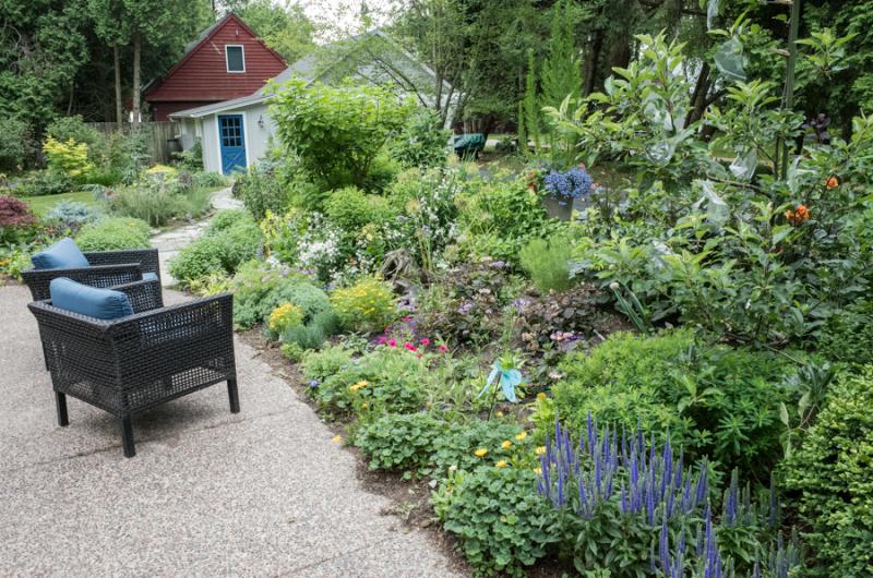 Erin's Garden-2