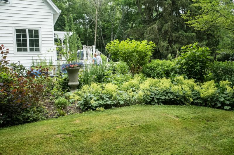 Erin's Garden-4
