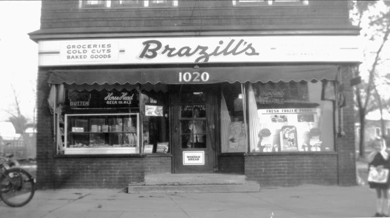 Brazill's (4)