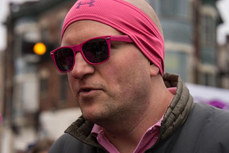 Real men wear pink-9