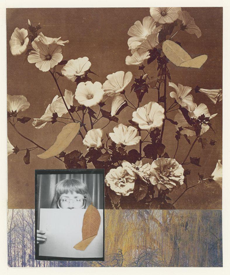 Linda's Collage (2)