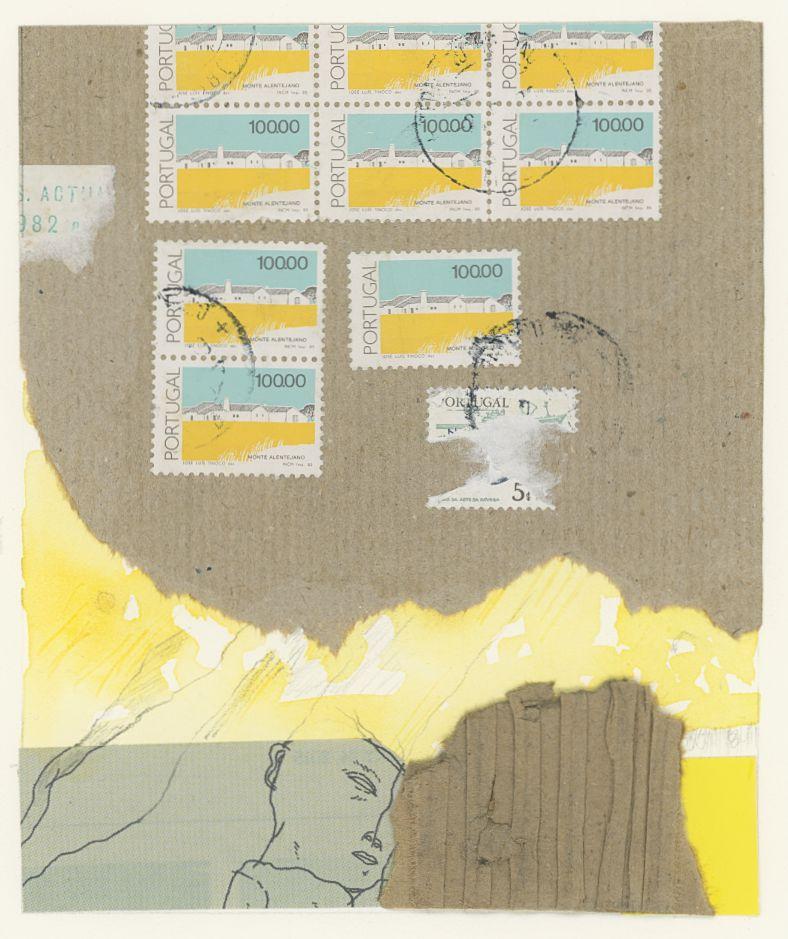 Linda's Collage (5)