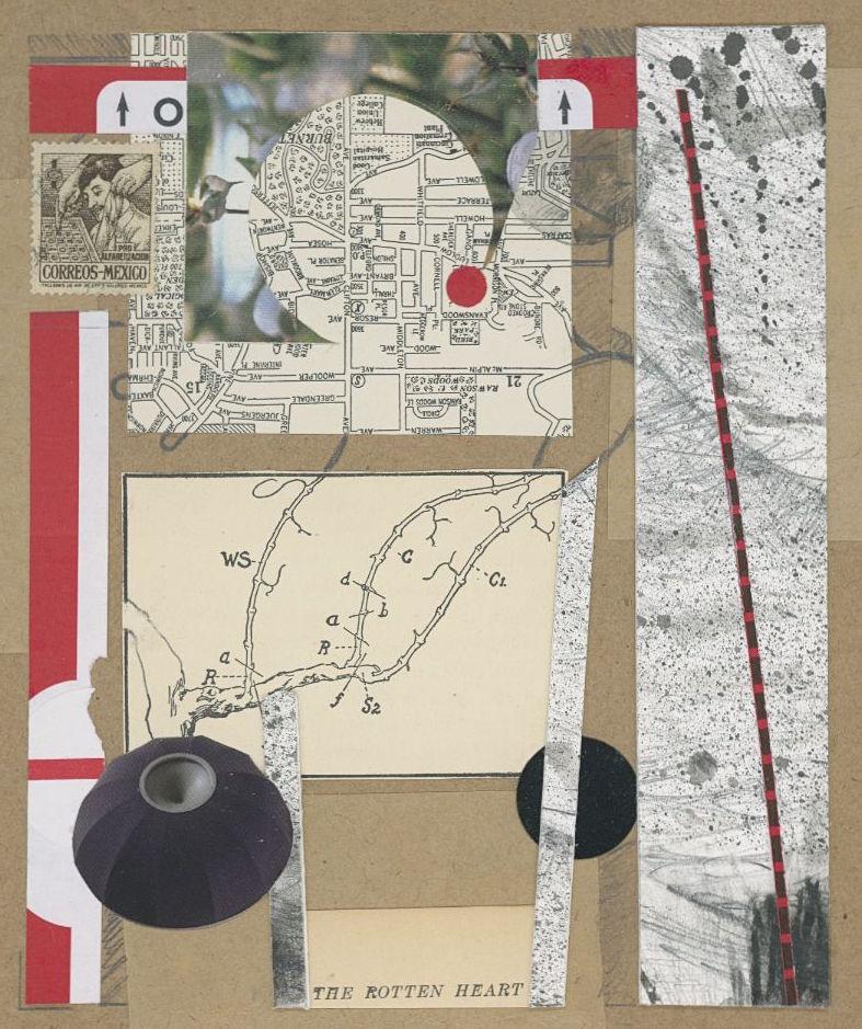 Linda's Collage (7)