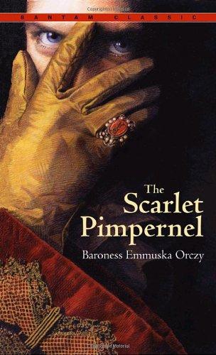 Scarlet-pimpernel2