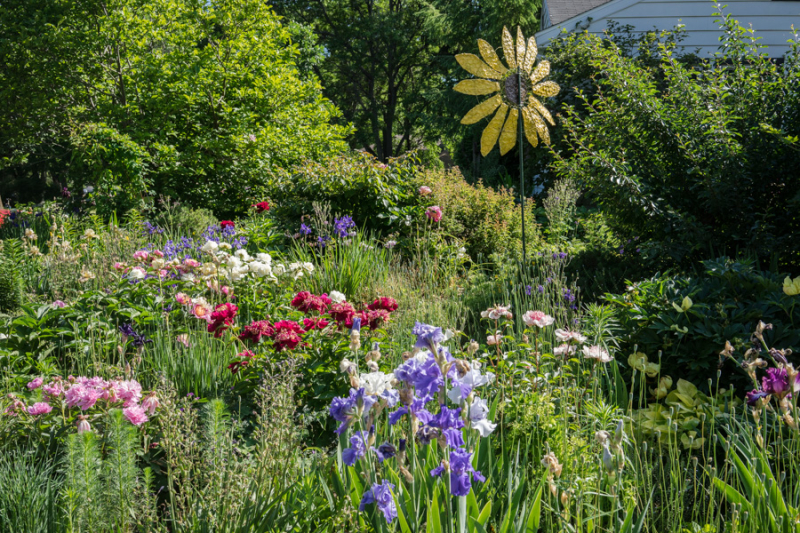 HPS Gardens-24