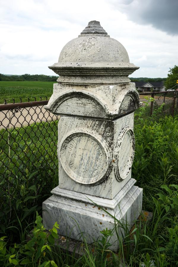 Cemetery-11