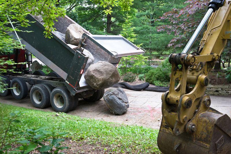 Boulder Delivery-23