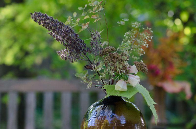 Fall Vases-7