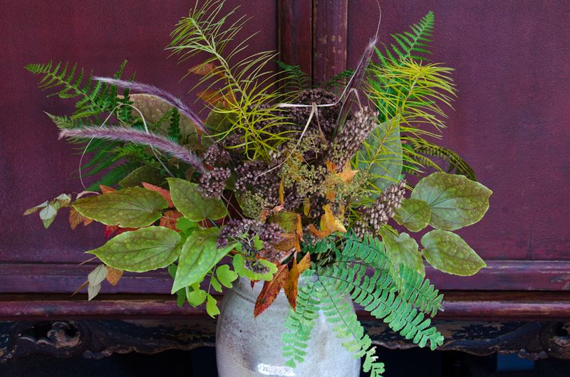 2015 Fall Arrangement-2
