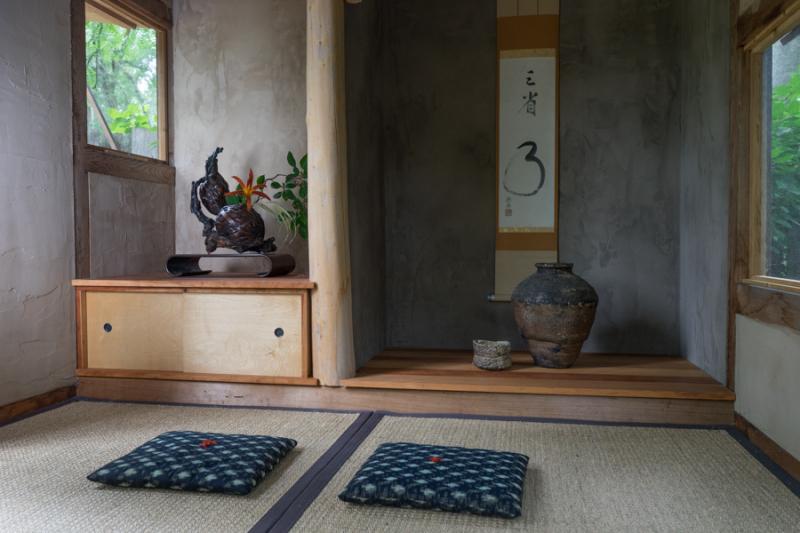 Ikebana-4