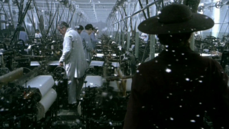 Cotton-snowflakes-north-and-south-factory
