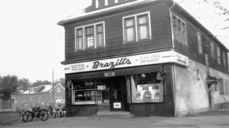 Brazill's (5)