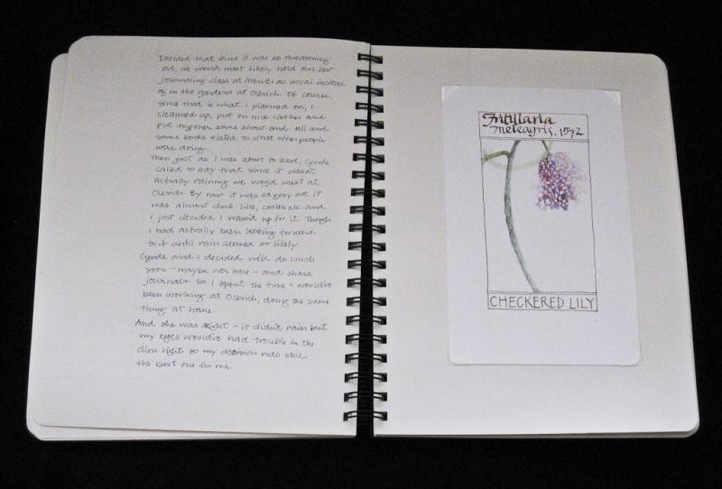 Garden Talk 2011-32