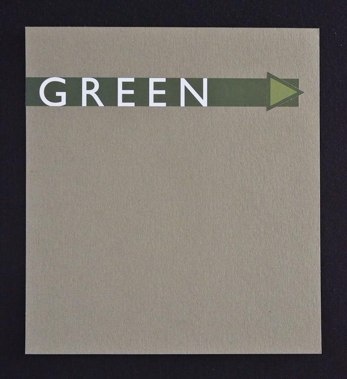 Garden Talk 2011-150