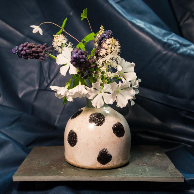 Spring Arrangements-5