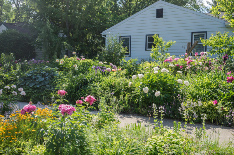HPS Gardens-22