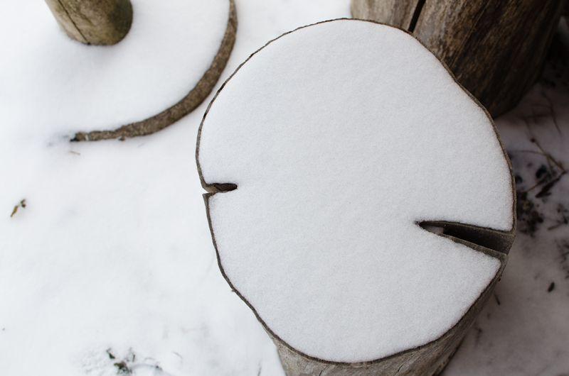 Snow 11-2104-9
