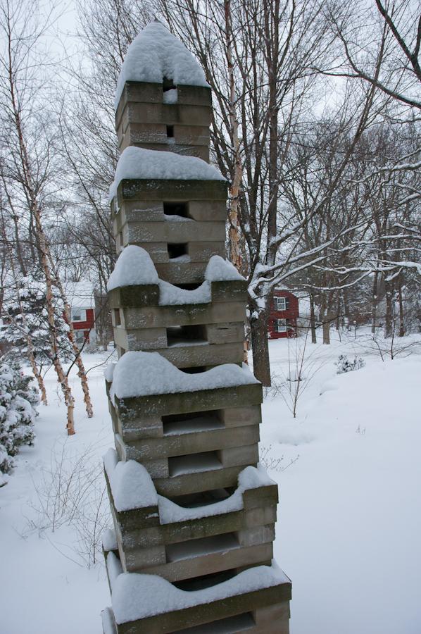Winter Interest-9