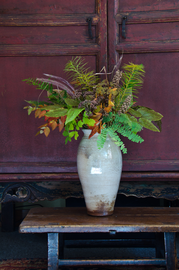 2015 Fall Arrangement-5