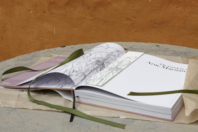 Book_bookmark_ribbon_landscape_638
