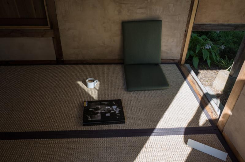 Tea House-1