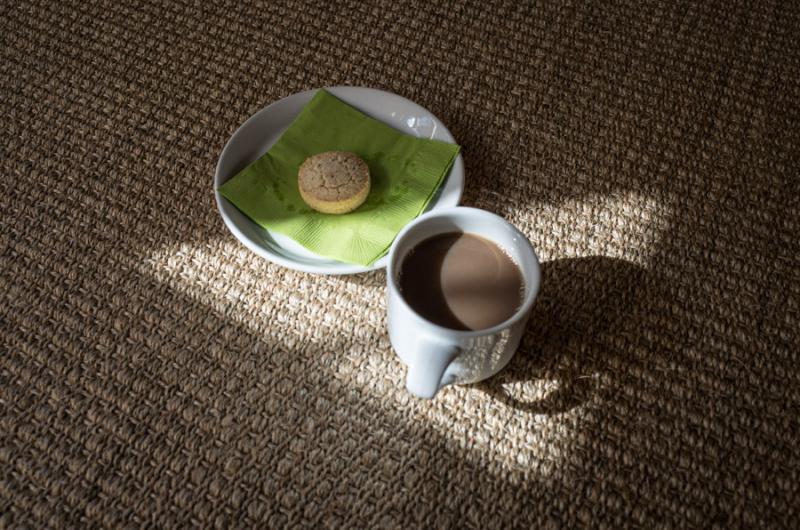 Tea House-2