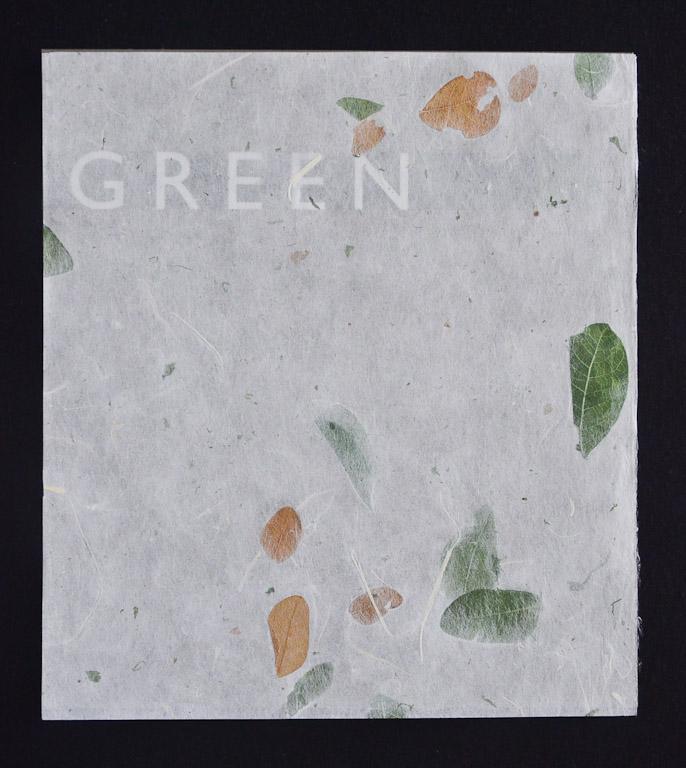 Garden Talk 2011-110