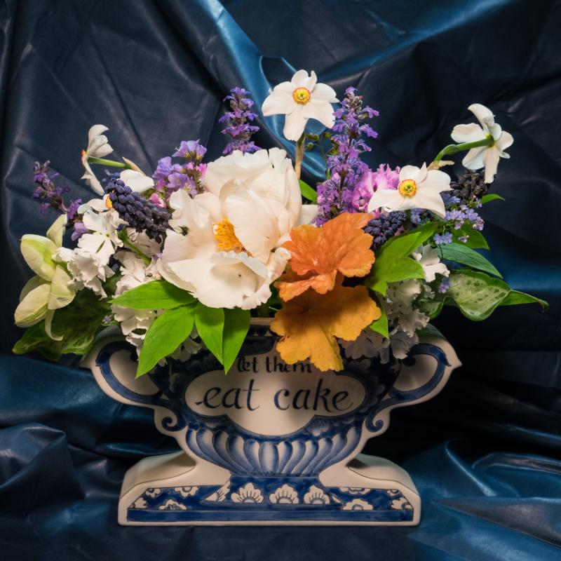 Spring Arrangements-1