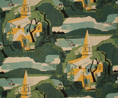 Featured_textile_reeves_1_2