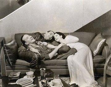 Pajamas_1930s_2