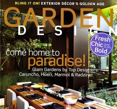 Garden_design_1987_0001