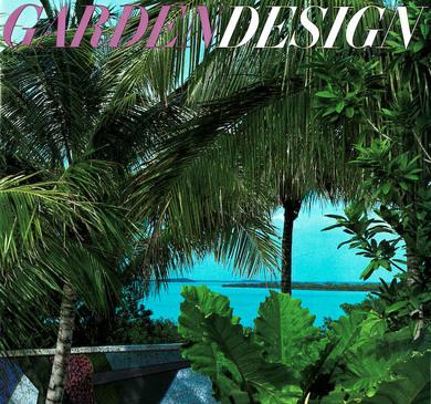 Garden_design_1987_0002