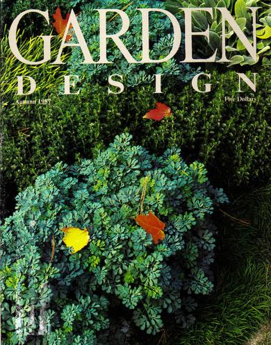 Garden_design_1987_3