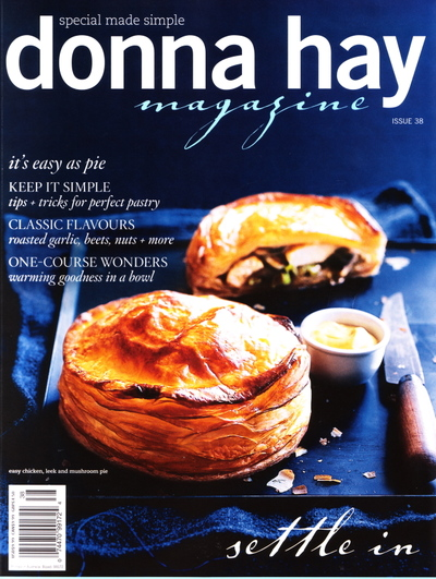 Donna_hay_cover_0001